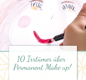 permanent makeup beauty kosmetikstudio 10 irrtuemer